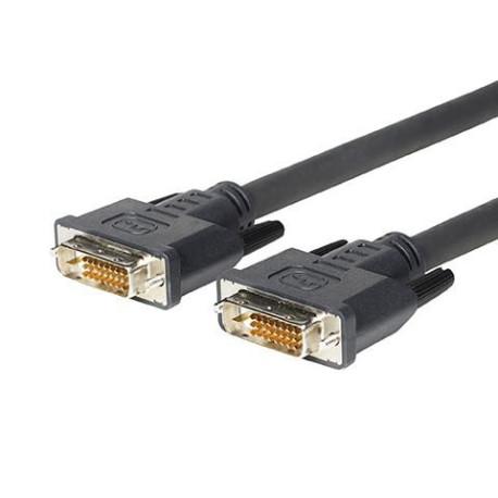 Hikvision White Aluminium alloy Ref: DS-1604ZJ-CORNER