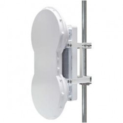 Teltonika COMBO MIMO MOBILE ROOF SMA Reference: W125997400