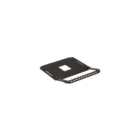Axis ACC F8001 SURFACE MOUNT Ref: 5505-791