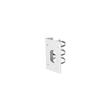 Hikvision Vertical Pole mount Ref: DS-1475ZJ-SUS