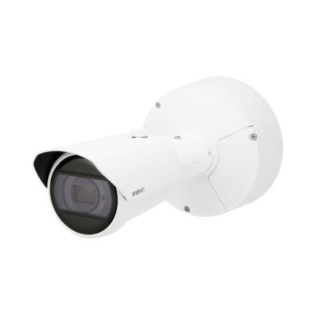 Axis A8105-E FLUSH MOUNT Ref: 5801-481