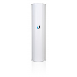 Ernitec MERCURY WB, WALL MOUNT BRACKET Ref: 0017-06351