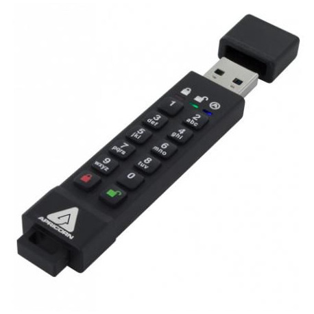 Hikvision EasyIP 3.0 (H.265+) Reference: DS-2CD2H25FWD-IZS(BLACK)