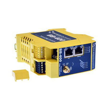 Aten 19 LCD Console Reference: CL1000N-ATA-2XK06DNG
