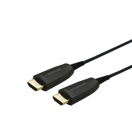 Axis P3245-LVE Reference: 01593-001