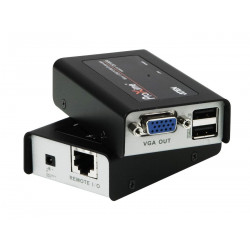 Axis P3904-R Mk II M12 Reference: 01071-001