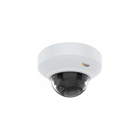 Axis P3245-VE Reference: 01594-001