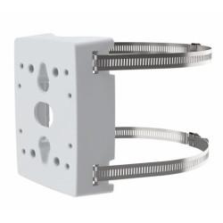 NewStar Apple TV Mount Reference: NS-ATV100