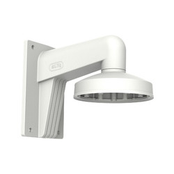 Hikvision Wall mount Ref: DS-1273ZJ-DM32