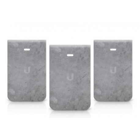 Hikvision Bracket, Vertical Pole mount Ref: DS-1275ZJ