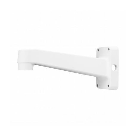 Axis M1135-E Reference: 01772-001