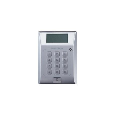 Hikvision DS-2CD1743G0-IZ(2.8-12mm)(C) Reference: W126110049