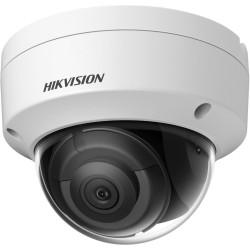 Hikvision DSA-12PFG-12 FEU 120100,EU Ref: DSA-12PFG-12-UK