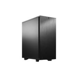 Teltonika UK POWER SUPPLY, 18W Reference: W125997412