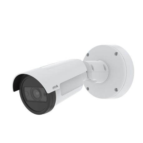 Axis ACCESS CARD 1K, WHITE Ref: 5506-831