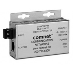 Teltonika SURFACE MOUNTING KIT Reference: W125997429
