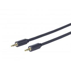Ernitec Asguard KPD Intrusion Keypad Ref: 0065-01005