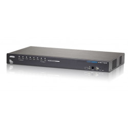 CoreParts 2.5 -3.5 SAS/SATA Bracket Reference: KIT2535