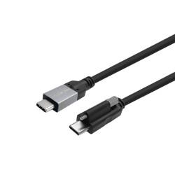 Erard Pro Cerclage Poteau Reference: 715301