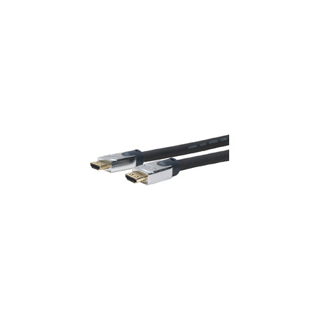 Vivolink Pro HDMI Cable Metal Head 20m Reference: PROHDMIHDM20