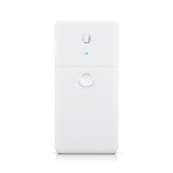 Avigilon ACC 7 Core to Ent. Edition Reference: ACC7-COR-TO-ENT-UPG