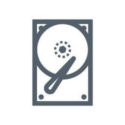 Axis C8033 NETWORK AUDIO BRIDGE Ref: 01025-001