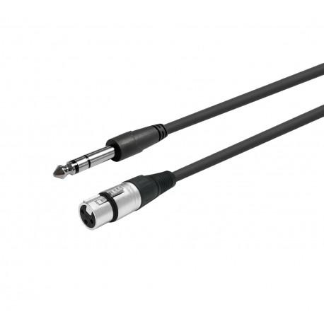 Axis C8033 NETWORK AUDIO BRIDGE Ref: 01025-001
