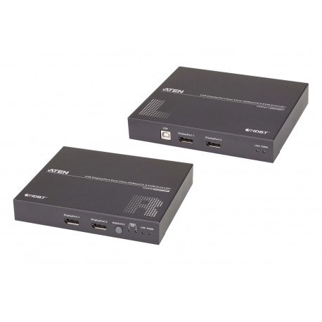 Hikvision 16 Port PoE Switch web managed Ref: DS-3E1318P-E