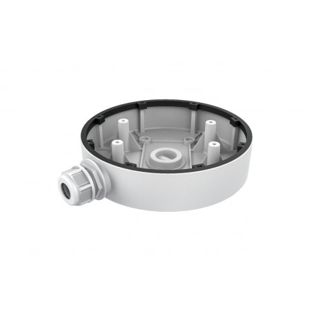 Axis T8508 POE+ NETWORK SWITCH Ref: 01191-002