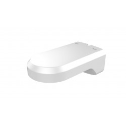 Axis T8524 POE+ NETWORK SWITCH Ref: 01192-002
