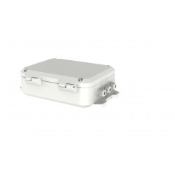 Axis T85 RACK MOUNT KIT A Ref: 01232-001