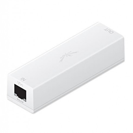 Axis 291 Video Server Rack unit Ref: 0267-002