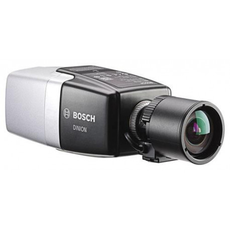 Hikvision Switch Reference: W125664939
