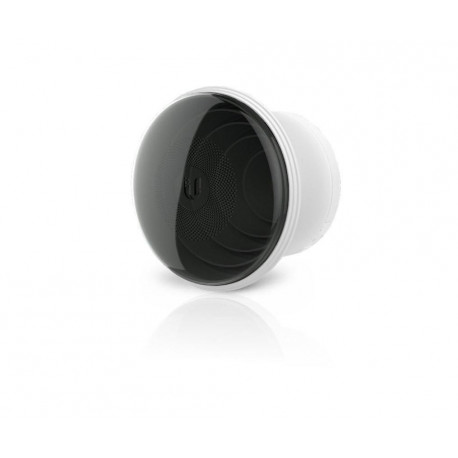 Avigilon ACC 7 Core to Standard Edition Reference: ACC7-COR-TO-STD-UPG