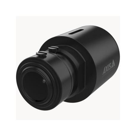 WhiteBox WBA-1280-DM46 security camera Reference: W125817999