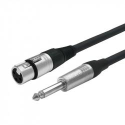 Axis T8310 Control Board Ref: 5020-001