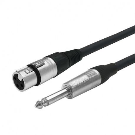 Axis T8312 Keypad Ref: 5020-201