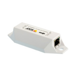 Axis T8129 PoE extender Ref: 5025-281