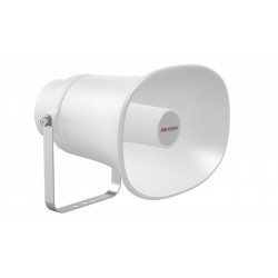 Axis T8640 POE over coax adapter Ref: 5026-401