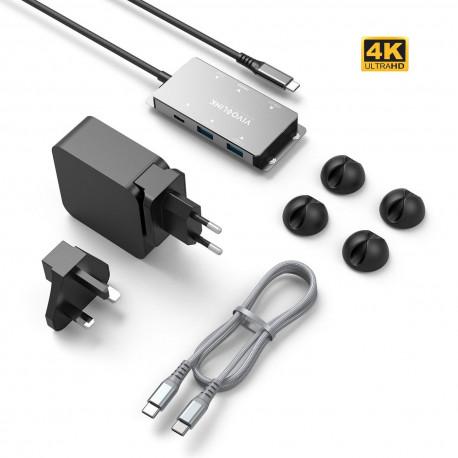 Axis T8415 Wireless Installation Ref: 5506-231