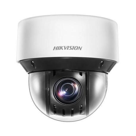 Avigilon ACC 7 Enterprise Edition Reference: ACC7-ENT