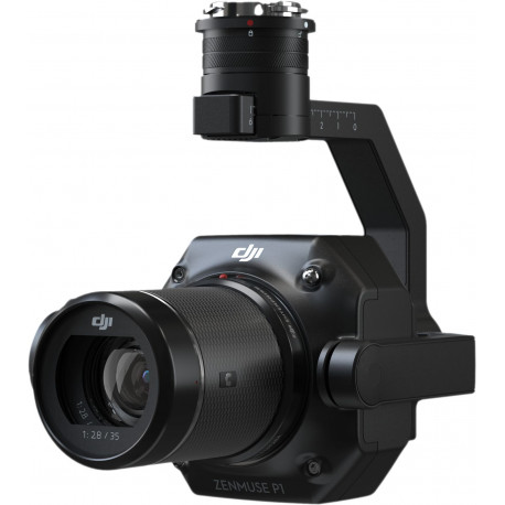 Ernitec 8TB HDD SATA industrial 24/7 Reference: HDD-8000GB