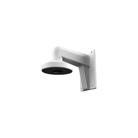 Hikvision Wall Mount bracket, White Ref: DS-1273ZJ-130-TRL