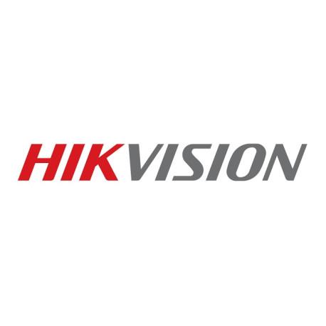CoreParts mSATA 256GB 3D TLC SSD Reference: MT-256T