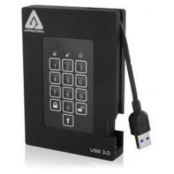 Hikvision DS-7604NI-K1/4P(C) Reference: W126074701