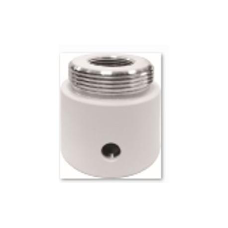 Hikvision DS-2DE4425IW-DE(S5) Reference: W125845510