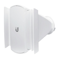 Hikvision Easy IP4.0 Reference: DS-2CD2T46G1-4I/SL(2.8MM)