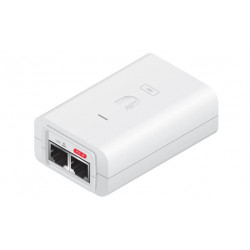 Moxa PCI EXPRESS KORT, 4 PORT RS-23 Reference: 44751M