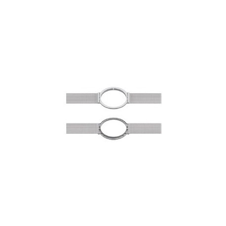 Vivolink Metal enforcement for ceiling Reference: VLSPMTC-MOUNT