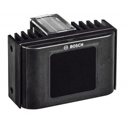 Moxa ANTENNE OMNIDIRECTIONAL Reference: W126085241